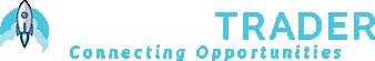 SkillzTrader Blog Logo